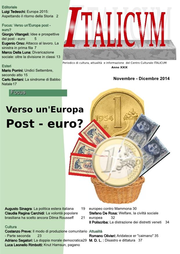 Italicum_2014_1112 copertina
